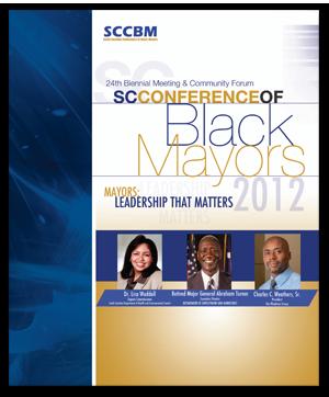 sccbm-24th-biennial-meeting-program-booklet-1